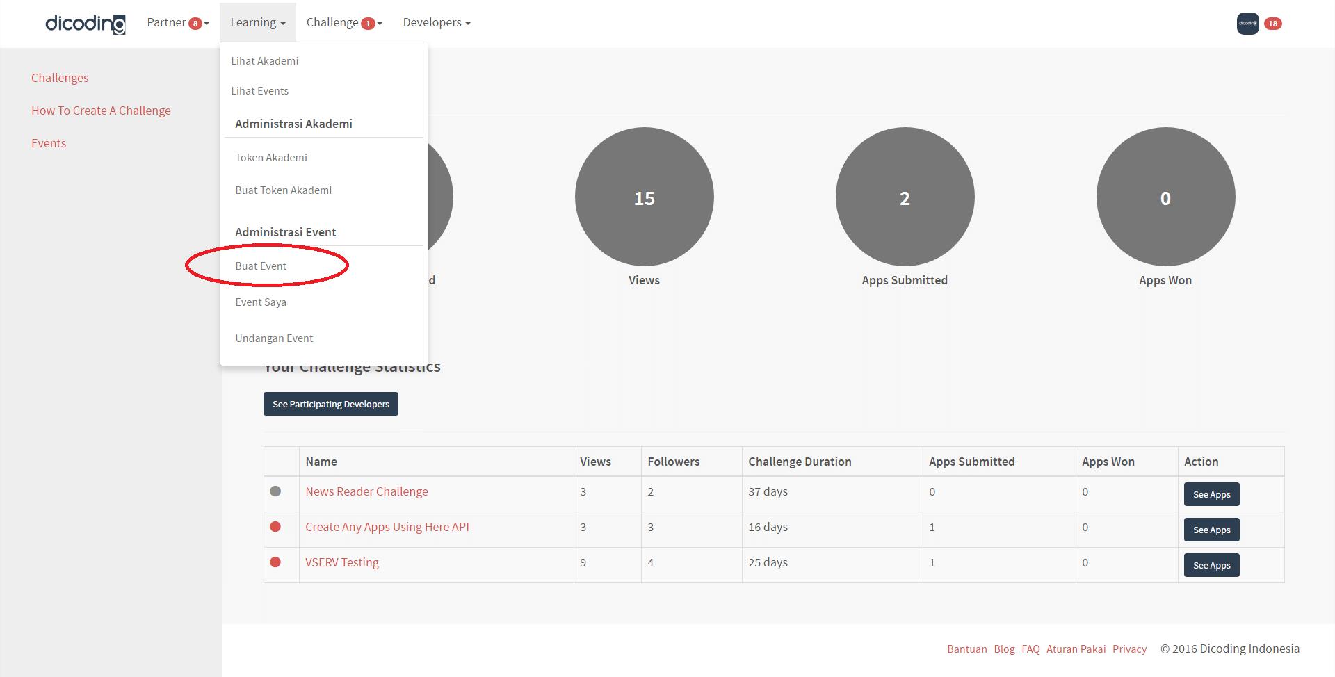 screencapture-dicoding-dashboard-partners-challenges-1482123831154
