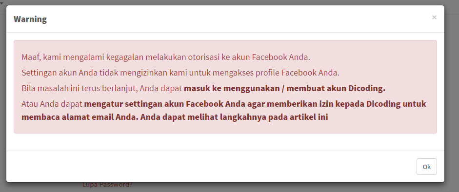 facebook-dicoding-new