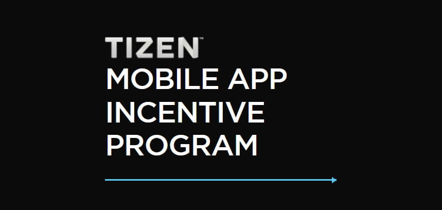 tizen-mobile-incentive-program_thumb859