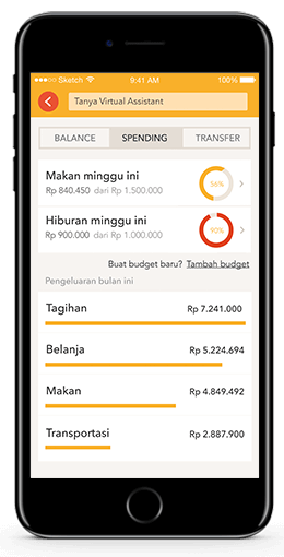 credit: Digibank by DBS
