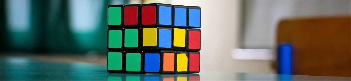 Membuat Aplikasi dan Permainan Digital Menjadi Media Alternatif Pembelajaran dan Terapi