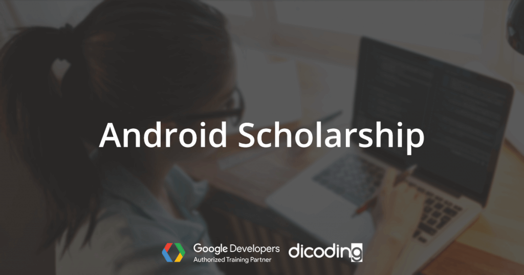 Beasiswa Google FDP