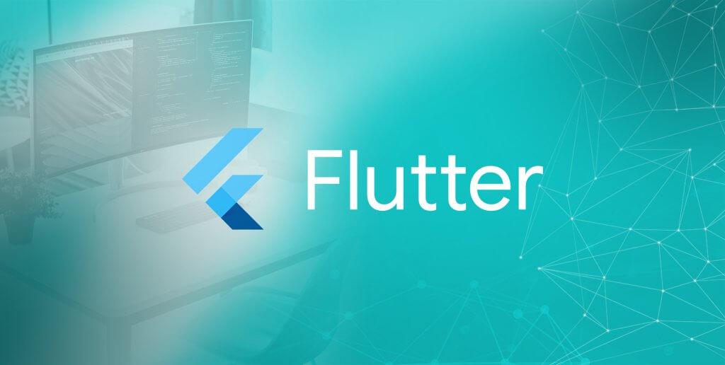 membuat aplikasi dengan flutter