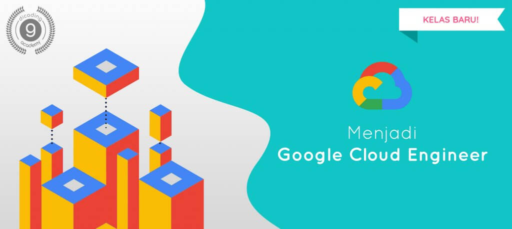 Ujian Sertifikat Google